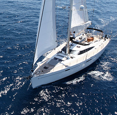 sailingyacht-shooting_star-2s