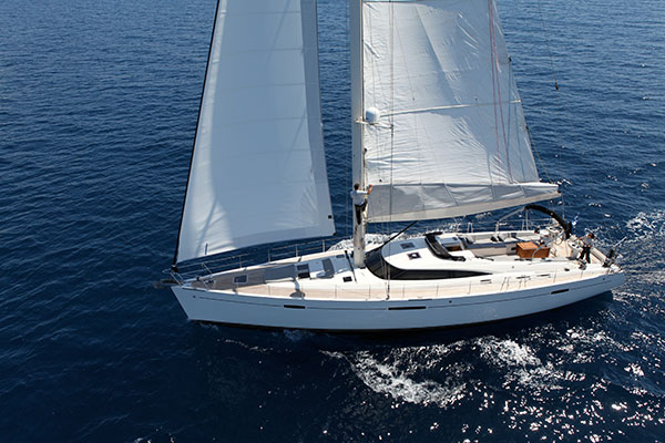 sailingyacht-shooting_star-3s