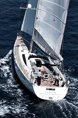 sailingyacht-shooting_star-4s