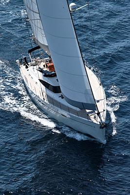 sailingyacht-shooting_star-5s