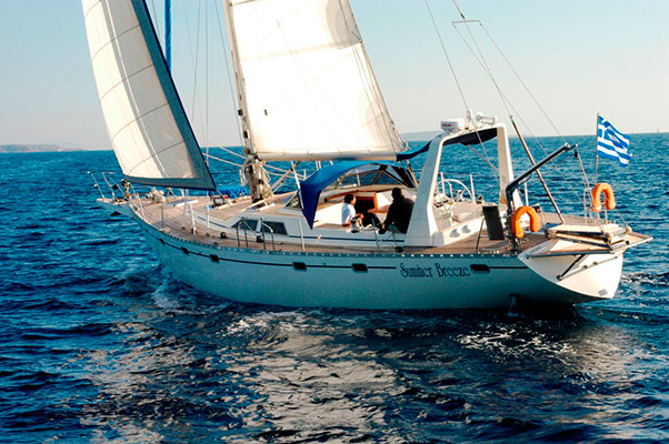 sailingyacht-summer_breeze-1s