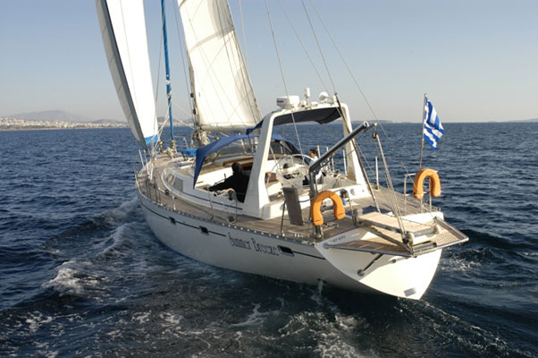 sailingyacht-summer_breeze-2s