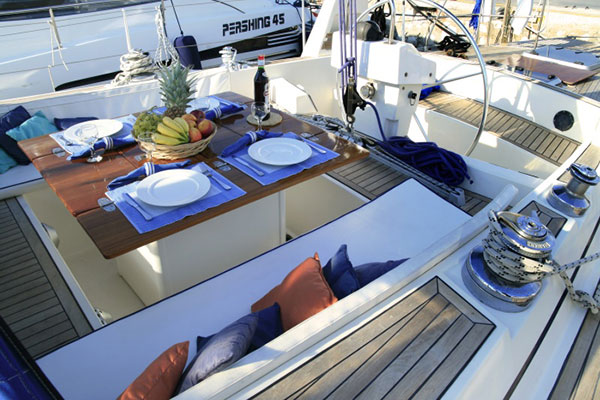 sailingyacht-summer_breeze-3s