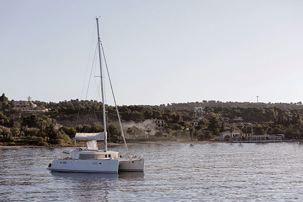 catamaran-new_horizons-3s