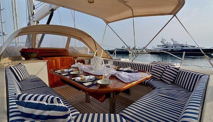 mgyachtsluxury-sailingyachts-windofchange-10s