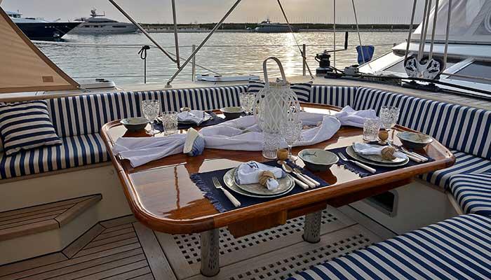mgyachtsluxury-sailingyachts-windofchange-11s