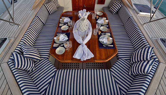mgyachtsluxury-sailingyachts-windofchange-12s