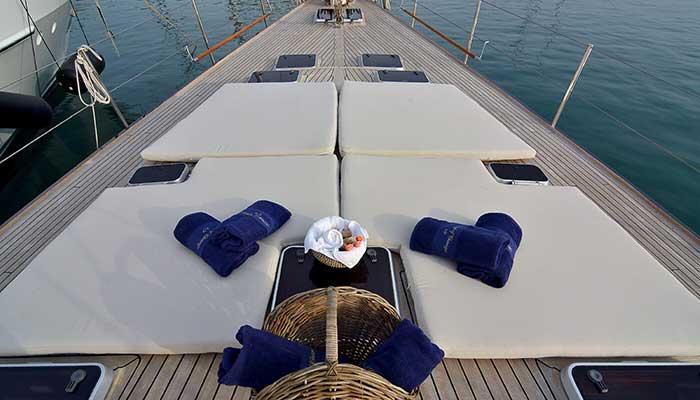 mgyachtsluxury-sailingyachts-windofchange-13s