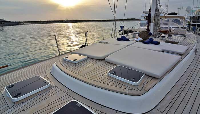 mgyachtsluxury-sailingyachts-windofchange-14s