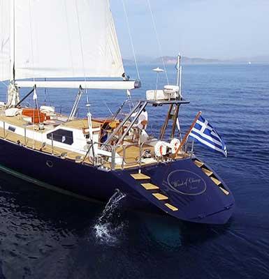 mgyachtsluxury-sailingyachts-windofchange-15s