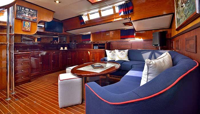 mgyachtsluxury-sailingyachts-windofchange-16s