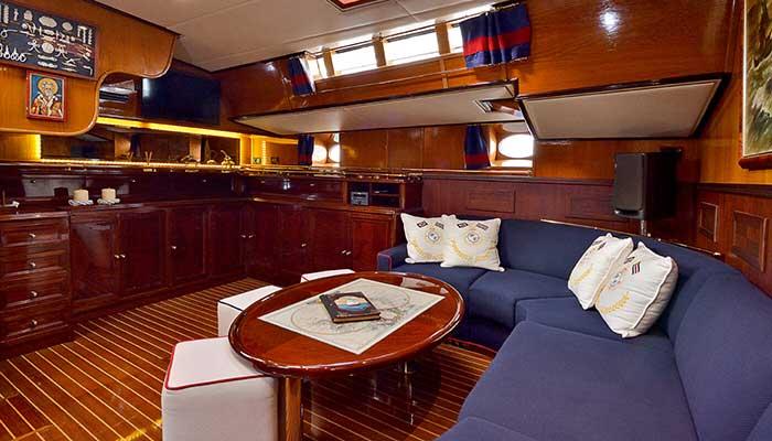 mgyachtsluxury-sailingyachts-windofchange-17s