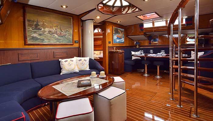 mgyachtsluxury-sailingyachts-windofchange-18s