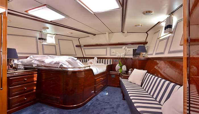 mgyachtsluxury-sailingyachts-windofchange-19s