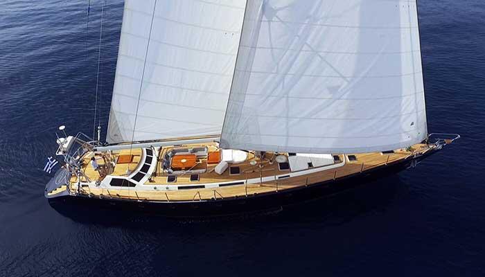 mgyachtsluxury-sailingyachts-windofchange-1s