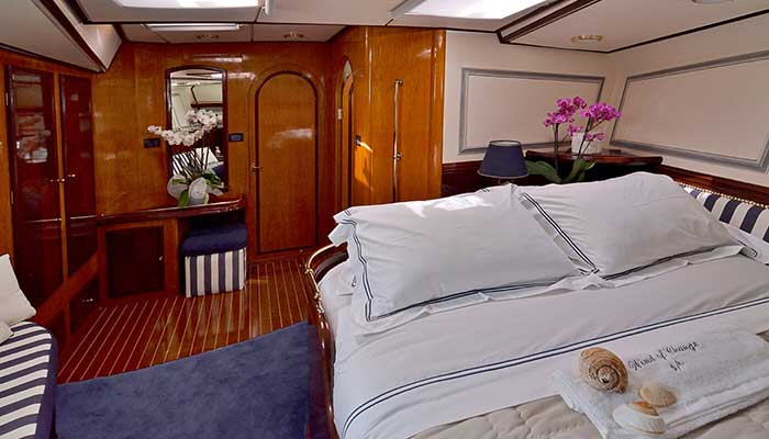 mgyachtsluxury-sailingyachts-windofchange-20s