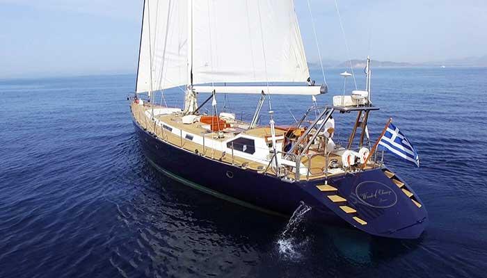 mgyachtsluxury-sailingyachts-windofchange-2s