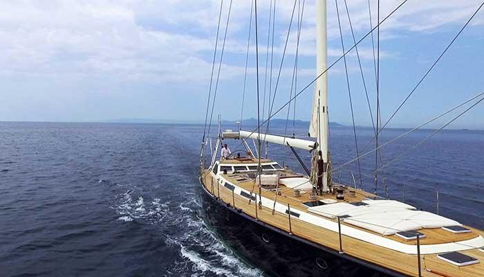 mgyachtsluxury-sailingyachts-windofchange-3s