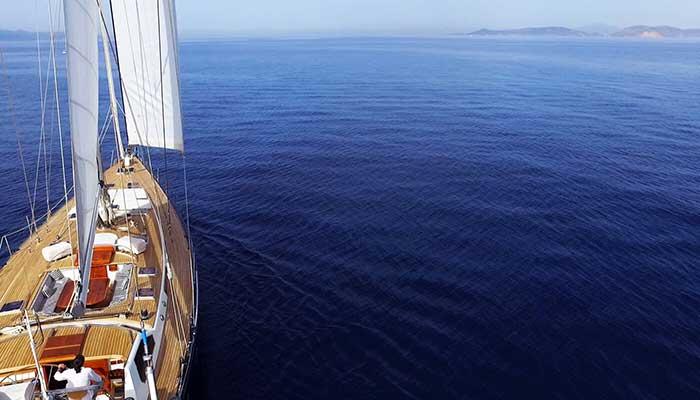 mgyachtsluxury-sailingyachts-windofchange-4s