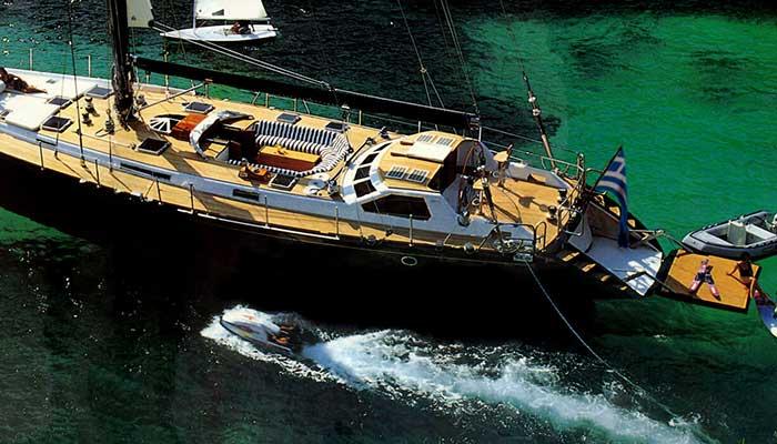 mgyachtsluxury-sailingyachts-windofchange-5s