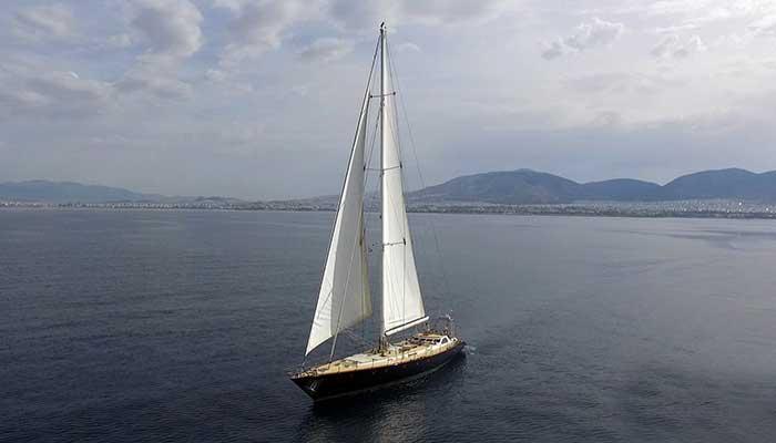mgyachtsluxury-sailingyachts-windofchange-6s