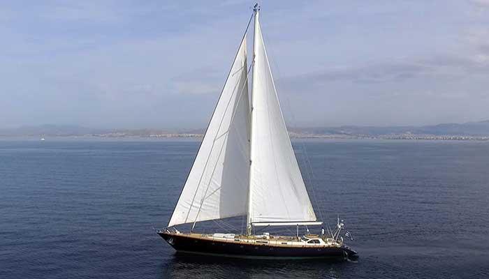 mgyachtsluxury-sailingyachts-windofchange-7s