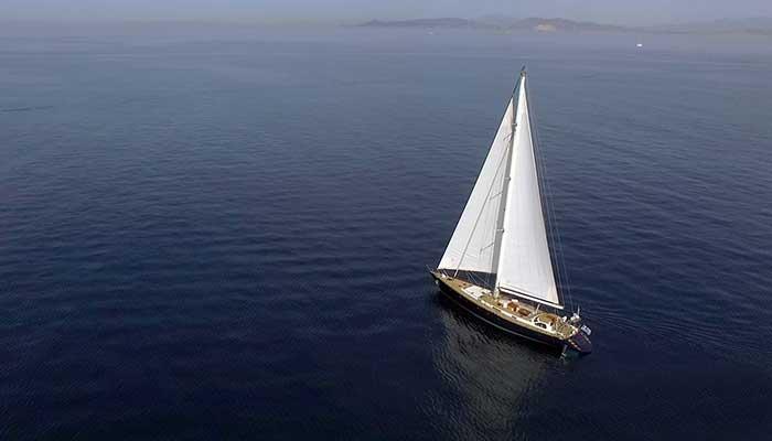 mgyachtsluxury-sailingyachts-windofchange-8s