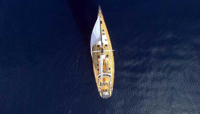 mgyachtsluxury-sailingyachts-windofchange-9s