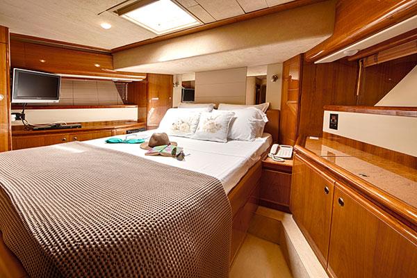 motor-yachts-amor-07s