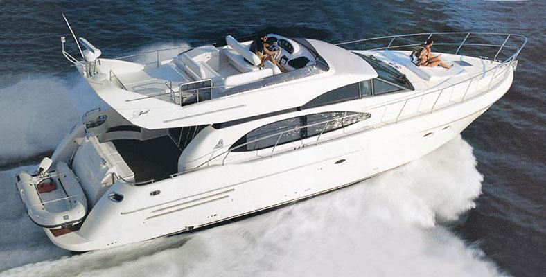 motor-yachts-aristotelis-1s