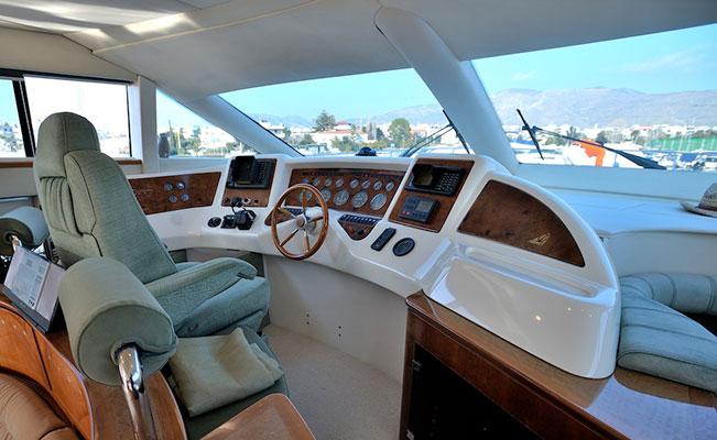 motor-yachts-aristotelis-2s