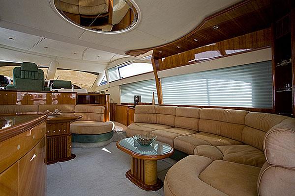 motor-yachts-aristotelis-3s