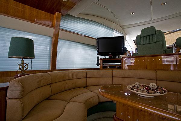 motor-yachts-aristotelis-4s
