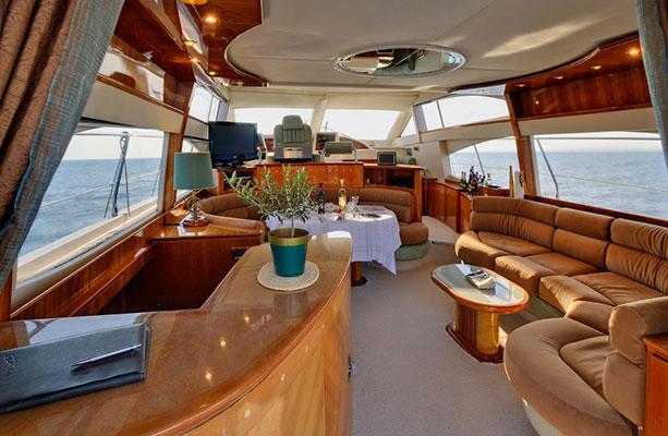 motor-yachts-aristotelis-5s