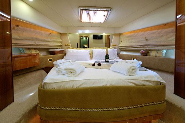 motor-yachts-aristotelis-7s
