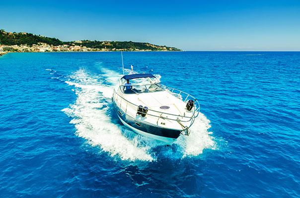 motor-yachts-irida-01s