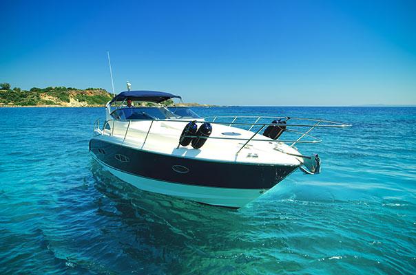 motor-yachts-irida-03s