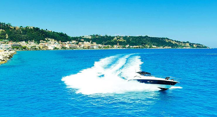 motor-yachts-irida-04s