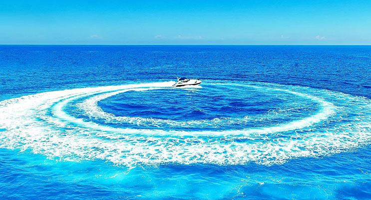 motor-yachts-irida-05s