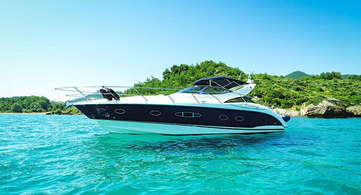 motor-yachts-irida-06s