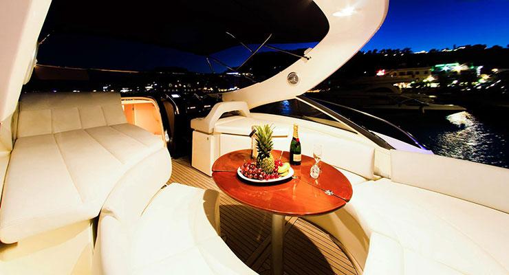 motor-yachts-irida-07s