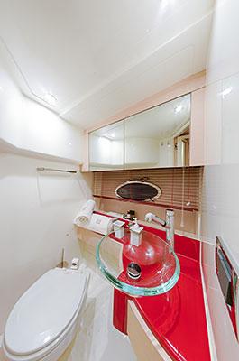 motor-yachts-irida-12L