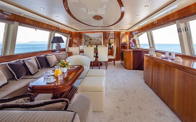 mgyachtsluxury-motoryachts-efmaria-16s
