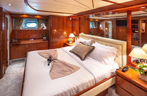 mgyachtsluxury-motoryachts-efmaria-19s