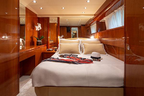 mgyachtsluxury-motoryachts-efmaria-24s