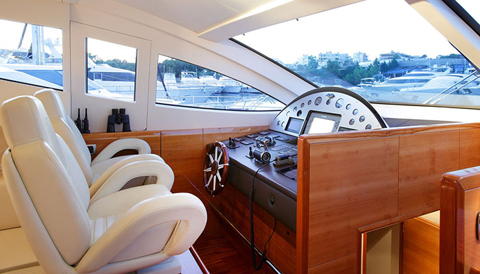 motor-yachts-georgev-11s