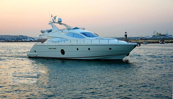 motor-yachts-georgev-1s