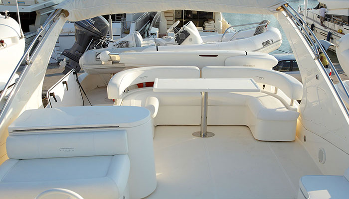 motor-yachts-georgev-3s
