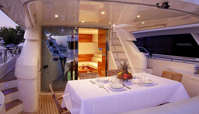 motor-yachts-georgev-5s