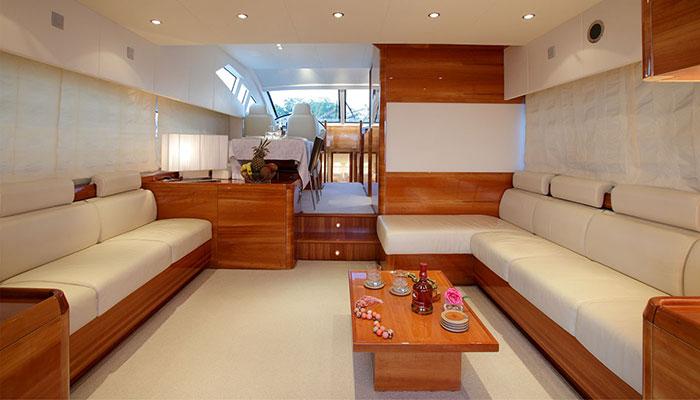 motor-yachts-georgev-7s